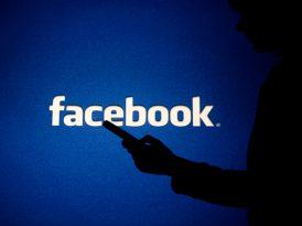 Büyük markaların üçte biri sosyal medyadan uzak kalabilir