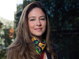 Bioderma'ya yeni pazarlama direktörü