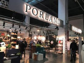 Porland yeni iletişim ajansını seçti