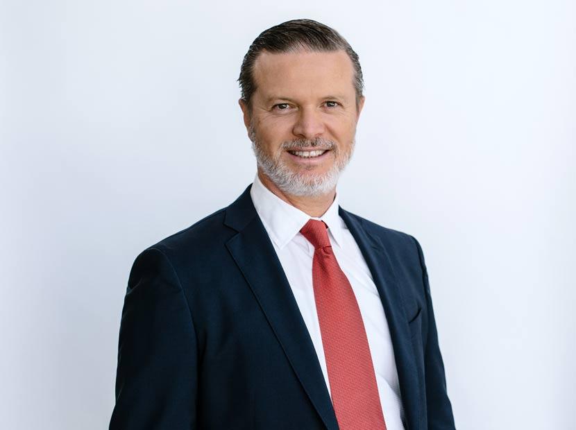 MediaMarkt Türkiye CEO'suna yeni sorumluluk