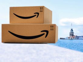 Amazon Prime Türkiye'de kullanıma açıldı 00
