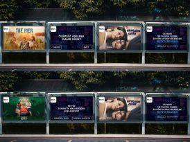BluTV'den çoktan seçmeli ilanlar