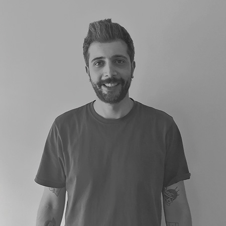 Metehan Şereflioğlu