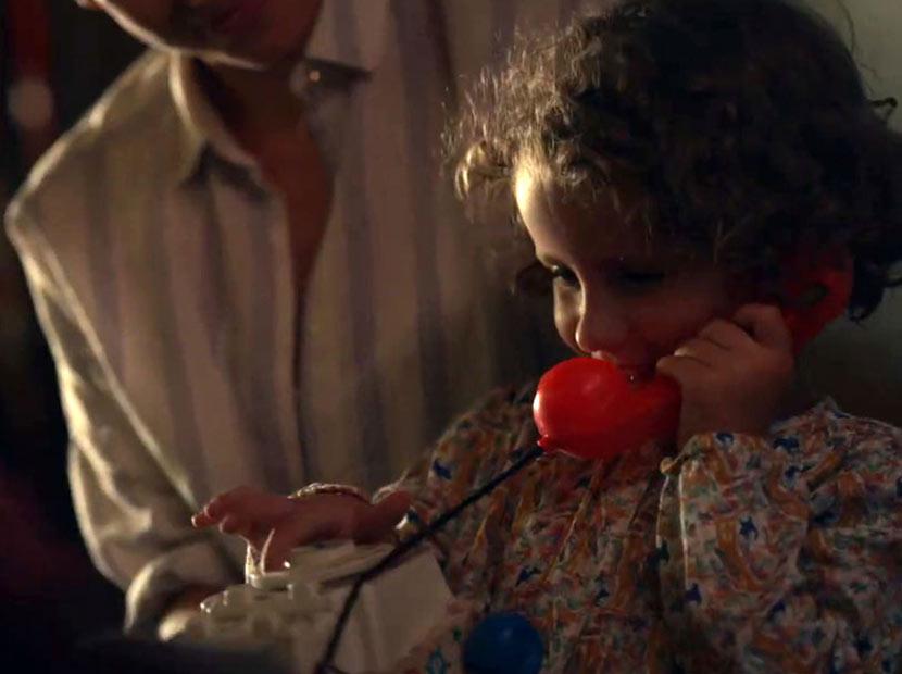 Eski telefonların ikinci hayatı
