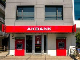Akbank'tan sistem arızası hakkında yeni açıklama