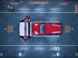 Audi'nize en iyi kim bakar?
