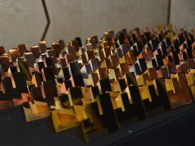2020 Global Effie Ödülleri kazananları belli oldu