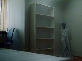 IKEA eski mobilyalara talip