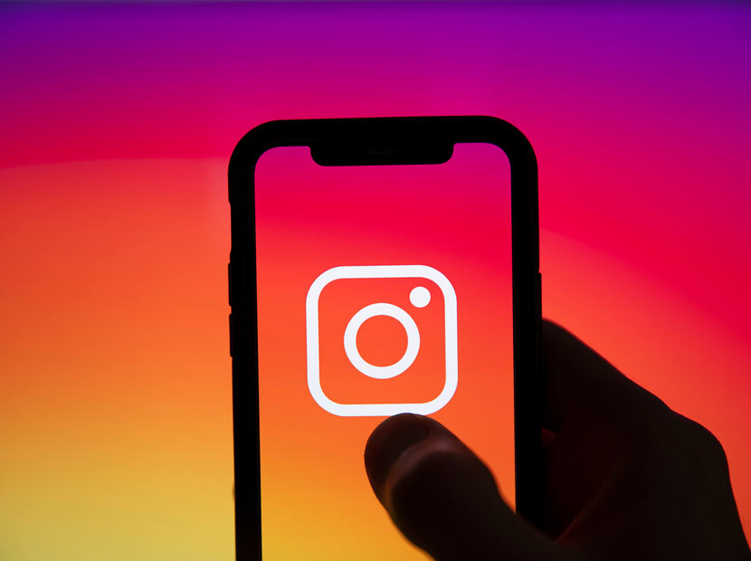 Instagram'dan içerik üreticileri ve işletmeler için yeni özellik