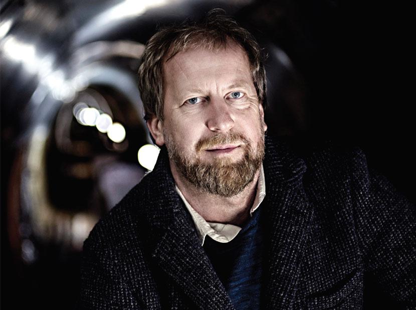 Martin Kunze