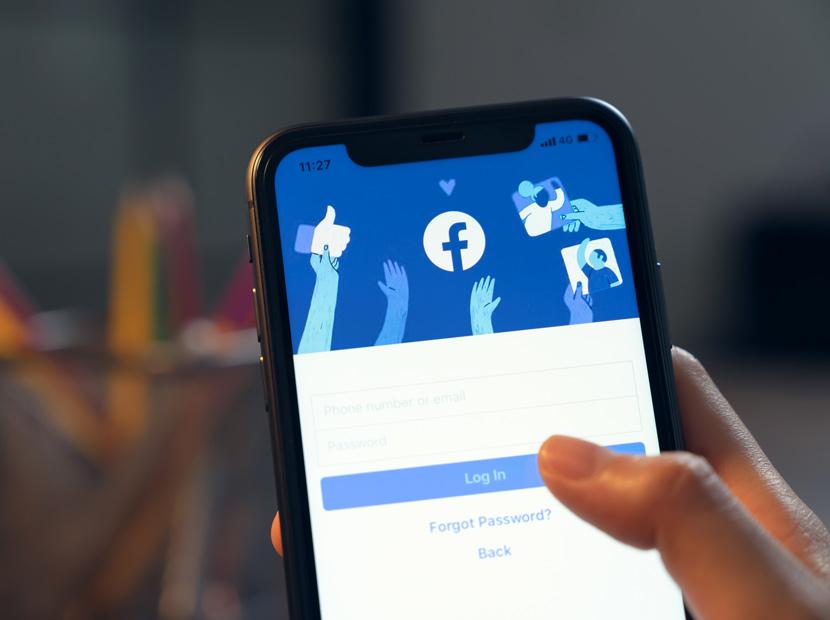 Facebook yayın içi reklamları Türkiye'de devrede