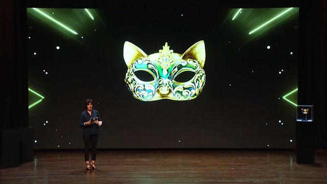 Felis Ödülleri 2020'de ilk gece sona erdi
