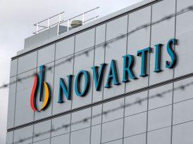 Novartis Türkiye'de üst düzey atama