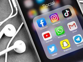 BTK'dan sosyal medya şirketlerine 10'ar milyon TL ceza