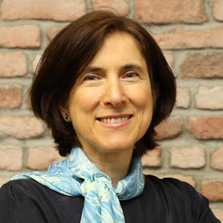 Prof. Dr. Zehra Çataltepe