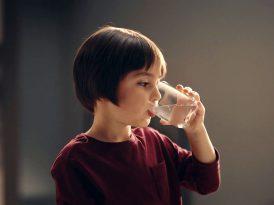 İyi suyun güvencesi