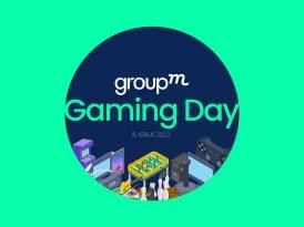 Gaming Day sona erdi