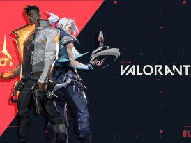 Riot Games'e yeni sosyal medya ajansı