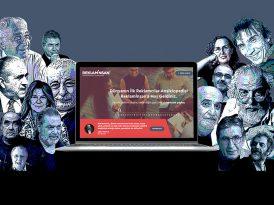 RYD'den reklamcılar ansiklopedisi: Reklaminsan