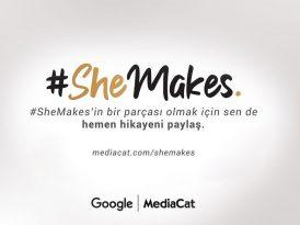 #SheMakes geleceğin lider kadınlarını arıyor-01