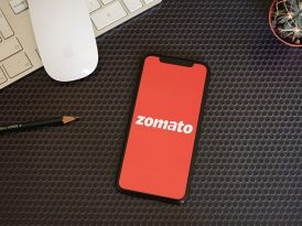 zomato yeni iletişim ajansını seçti