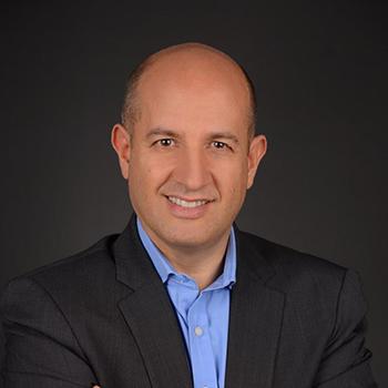 Mehmet Keteloğlu