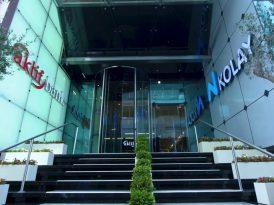 Aktif Bank ve N Kolay yeni reklam ajansını seçti