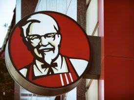 KFC Türkiye yeni reklam ajansını seçti