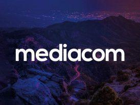 MediaCom yeni ajans yaklaşımını açıkladı-00