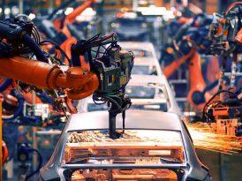 Fiat Chrysler ve PSA'nın birleşmesine hissedarlardan onay