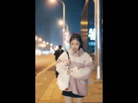 Çinli kozmetik markasından tepki çeken reklam