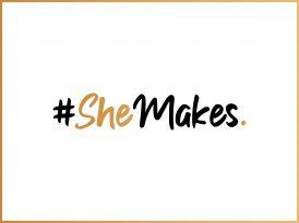 Geleceği Farklı Yaratan Kadınlar ile tanışın!