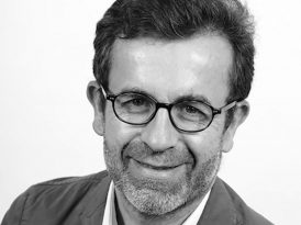 Flormar'a yeni CEO