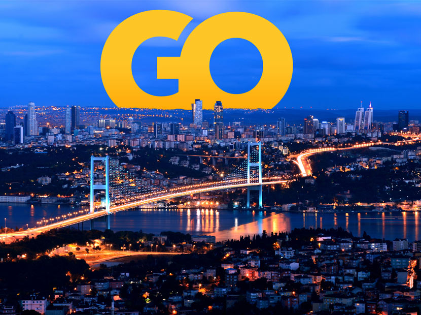 Golin İstanbul'a yeni müşteri-01