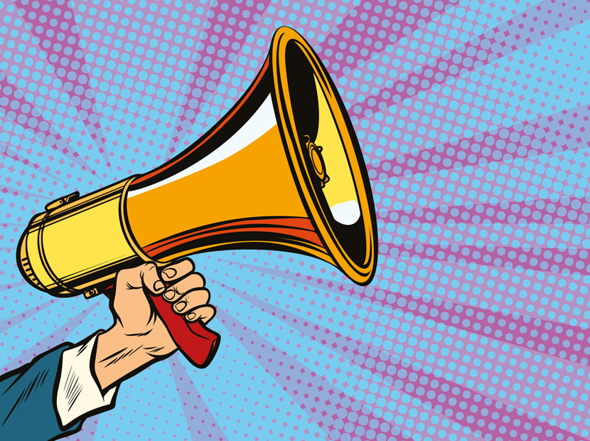 MediaCat'ten ajanslara adanan bir ek: Creative Zone