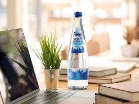 Pınar Su ve İçecek'in dijital konkuru sonuçlandı