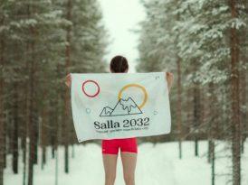2032 Yaz Olimpiyatları'nın en soğuk adayı