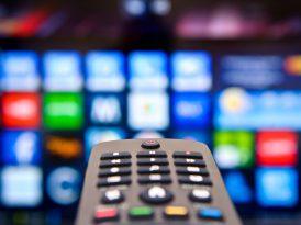 2021-2022: Televizyonun dönüşüm dönemi mi?