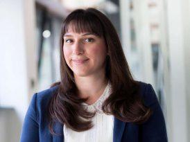 Şölen Türkiye'ye yeni pazarlama direktörü