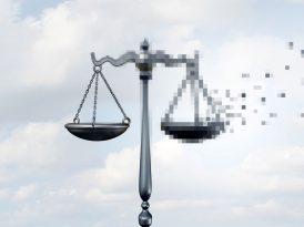 Algoritmalar adil toplum düşler mi? (2)