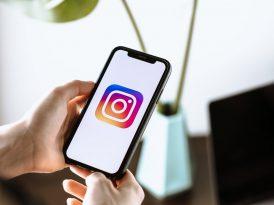 Facebook'tan çocuklara özel Instagram hazırlığı