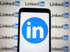 Clubhouse'un yeni rakibi LinkedIn