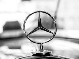 Avrupa'nın en değerli markaları açıklandı
