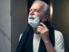 Mustafa Denizli ile şampiyonluk tıraşı
