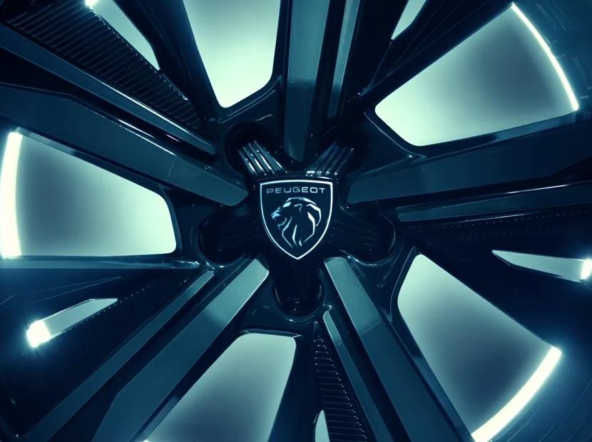 Peugeot global konkurunu kazandıran fikir Türkiye'den