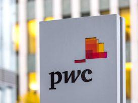PwC Türkiye yeni iletişim ajansını seçti