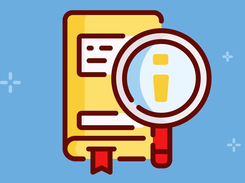 Aksigorta'dan online sigorta sözlüğü