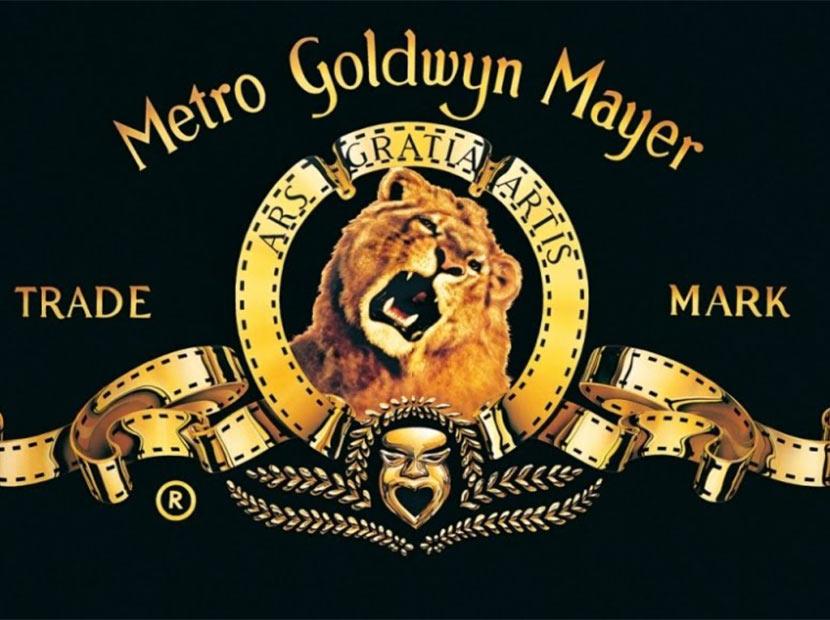 Amazon'dan MGM'e 9 milyar dolarlık teklif
