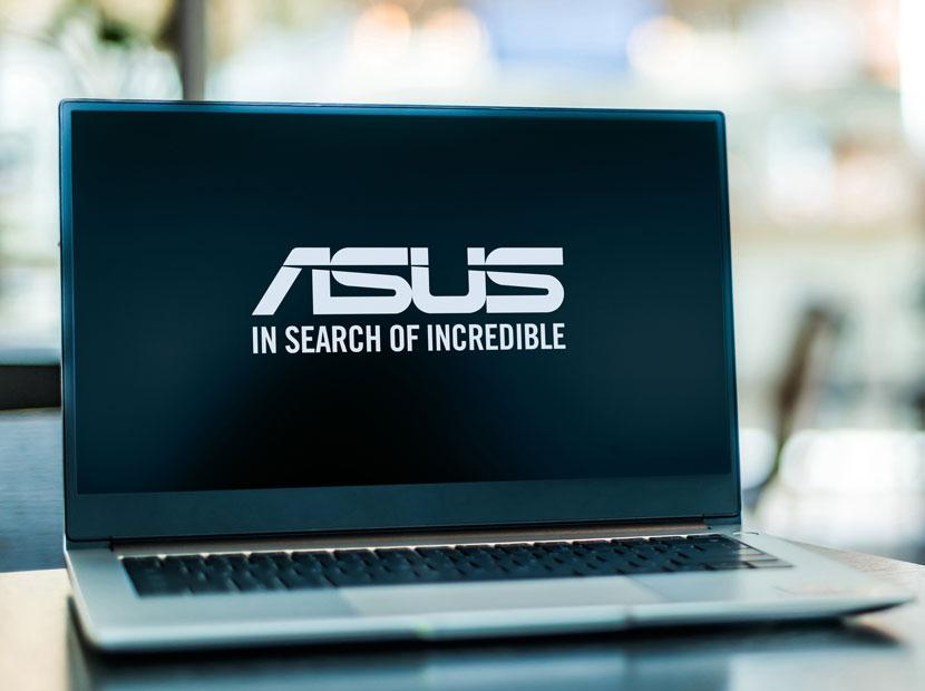 ASUS yeni iletişim ajansını seçti