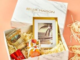 Bella Maison yeni iletişim ajansını seçti